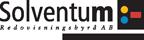 Ekonomisk redovisningsbyrå och konsultation | Solventum AB